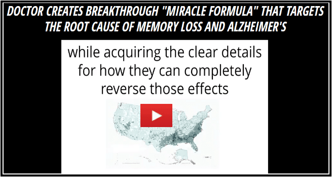 Super Memory Formula Review – Boost Your Memory Naturally!!