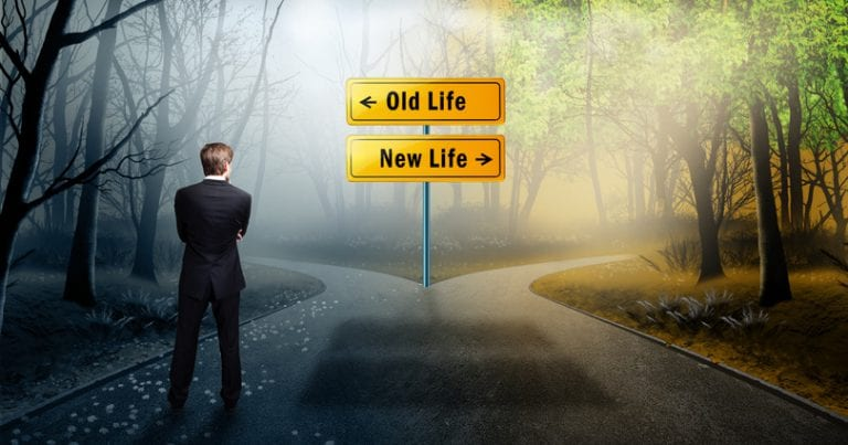 old-life-new-life-768x403
