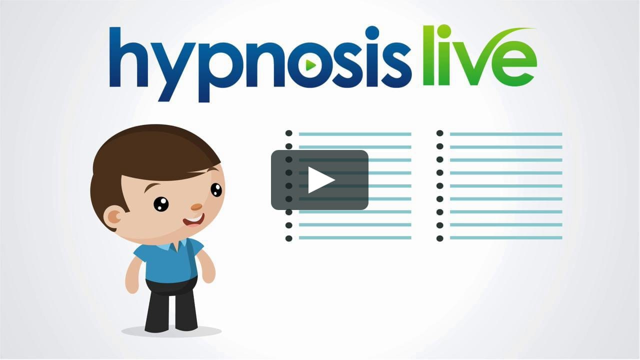 Hypnosis Live Review- You Can See The Transformation Of Your Life