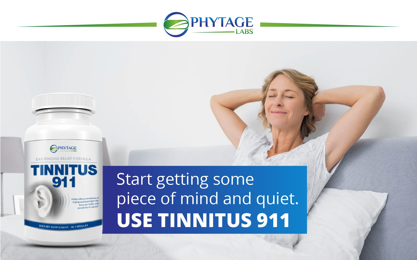 Tinnitus 911 Does It Work