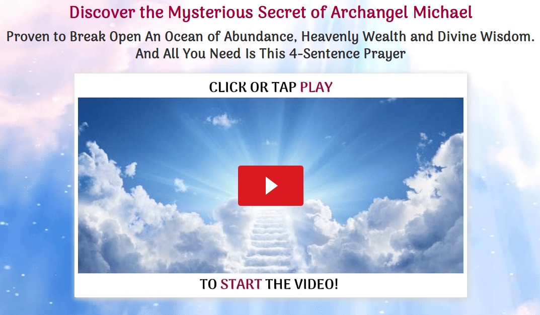 7 Day Prayer Miracle Review- Does it Really Works?