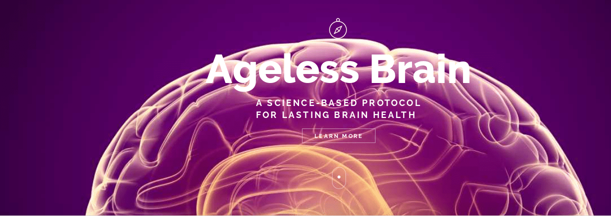 Ageless Brain Review – Clinically Tested Formula To Boost Your Memory