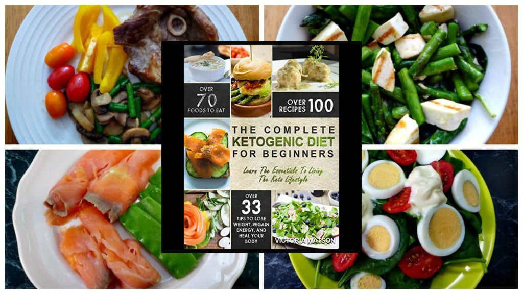 Does Keto Resources work