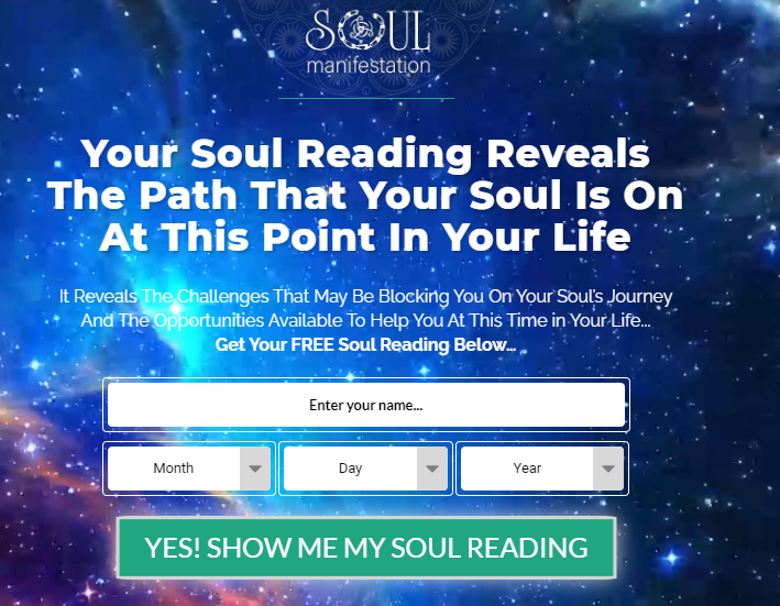 Soul Manifestation Review – Ways To Manifest Their Lives!!