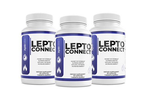 LeptoConnect Product